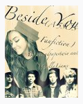 Beside You (5 Seconds of Summer Fan Fiction)