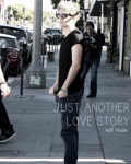 Just another love story † Niall Horan