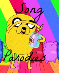 Song Parodies