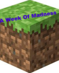 A week of madness