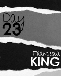 Day 23