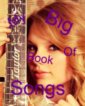 My Big Book Of Songs