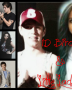1D Birds and Little Ladies (1D & Little Mix-Grease Fan Fic)
