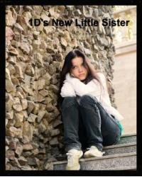 1D's New Little Sister