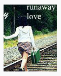Runaway love , *One Direction fan fiction*.