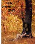 Where The Apples Fall...