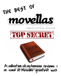 The Best of Movellas