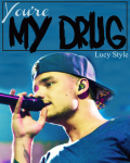 You're My Drug // Liam Payne