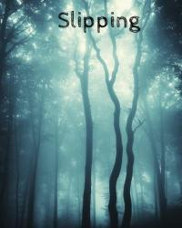 Slipping ( Supernatural fanfiction )