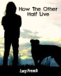 How The Other Half Live (OneDirectionNotFamous)