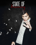 State of Grace 2: State of Dreaming | One Direction (Short Fanfiction)
