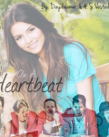 Heartbeat ♢ One Direction [PAUSE]