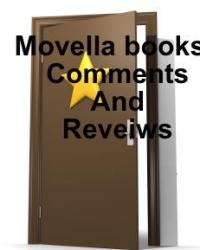Movellas Book Review and comments