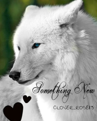 Something New | Werewolf Romance