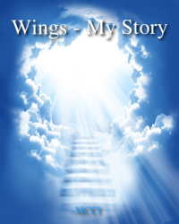 Wings - My Story