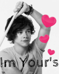 Im Your's