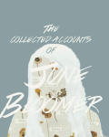 The Collected Accounts of June Bloomer