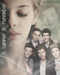 One direction | A summer to remember (13+)