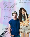Fall - 1D Fanfiction