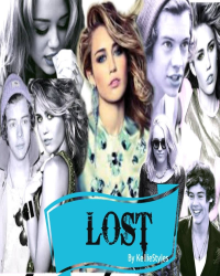Lost {1D}