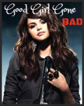 2.Good Girl Gone Bad