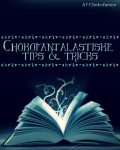 Chokofantalastiske tips & tricks
