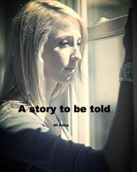 A story to be told