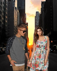 Right Here With You {Justin Bieber}