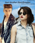 Just Another Heartbreaker - Justin Drew Bieber (14+)
