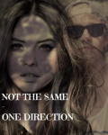 Not The Same - One Direction
