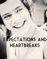 Expectations and Heartbreaks