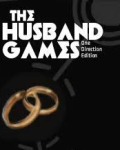 The Husband Games