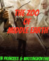 The Zoo Of Middle Earth