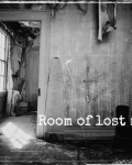 The room of lost memories