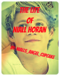 The Life of Niall Horan (Pre-quel to Niall my love)
