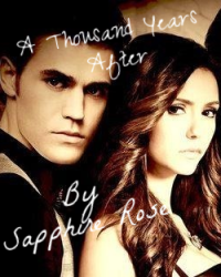A Thousand Years After