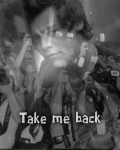 Take me back (One Direction)