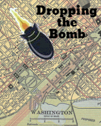 Dropping the Bomb