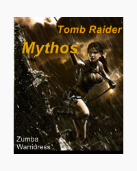 Tomb Raider: Mythos
