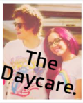 The Daycare.