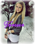 Forever {Sequel to Stay, Completed}