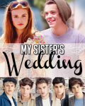My Sister's Wedding - One Direction