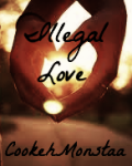 Illegal Love (A Harry Styles Love Story)