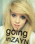 going INZAYN