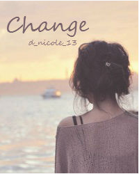 Change  [Book: 2]