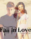 Fall In Love - Justin Bieber