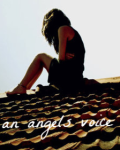 an angels voice