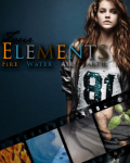 Four Elements (One Direction) COMING SOON
