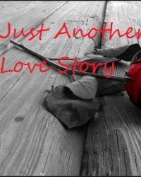 Just another love story