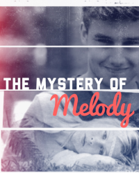 The Mystery of Melody | One Direction